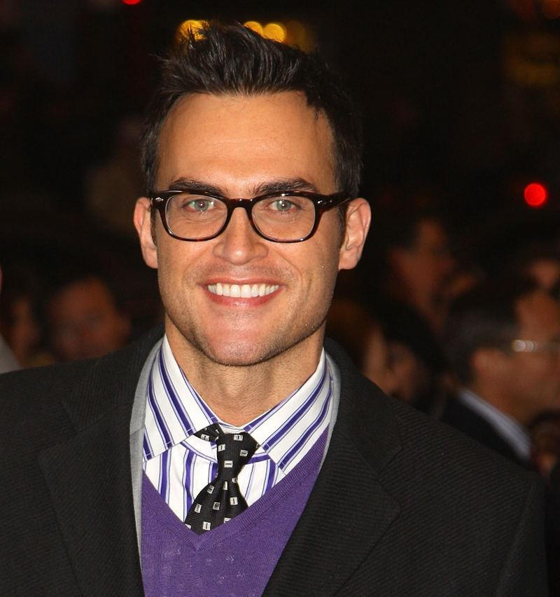 cheyenne jackson twittercheyenne jackson american horror story, cheyenne jackson i don't wanna know, cheyenne jackson married jason landau, cheyenne jackson glee, cheyenne jackson baby, cheyenne jackson height, cheyenne jackson instagram, cheyenne jackson net worth, cheyenne jackson, cheyenne jackson ahs, cheyenne jackson and jason landau, cheyenne jackson boyfriend, cheyenne jackson youtube, cheyenne jackson wiki, cheyenne jackson twitter